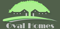 Oval Homes